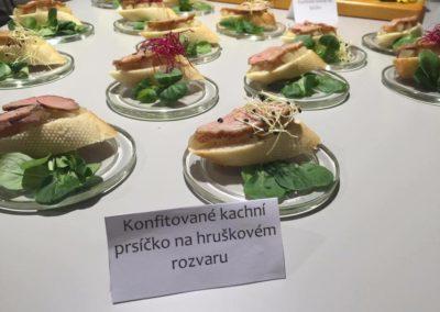 u-catering.cz